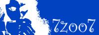 Bnr_7zoo7