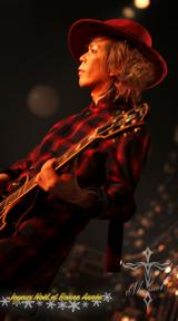 (メンバー)CHRISTMAS