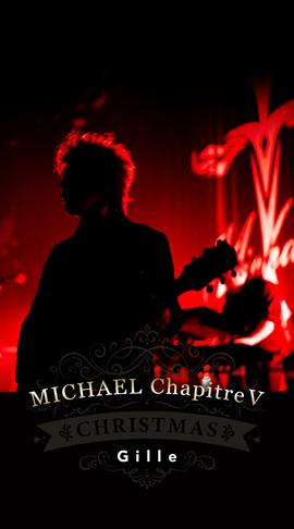 MICHAEL Chapitre V Gille